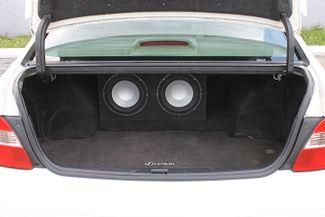 1998 Lexus GS 400 Luxury Perform Sdn Hollywood, Florida 45