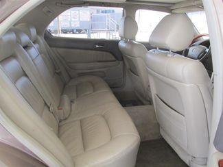1998 Lexus LS 400 Luxury Sdn Gardena, California 12