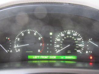 1998 Lexus LS 400 Luxury Sdn Gardena, California 5