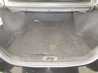 1998 Lincoln Continental Gardena, California 11