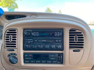 1998 Lincoln Navigator Chico, CA 7