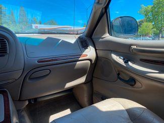 1998 Lincoln Navigator Chico, CA 5