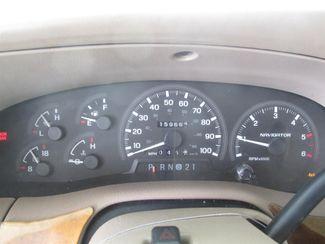 1998 Lincoln Navigator Gardena, California 5