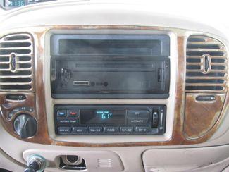 1998 Lincoln Navigator Gardena, California 6