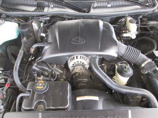 1998 Lincoln Town Car Executive Gardena, California 14