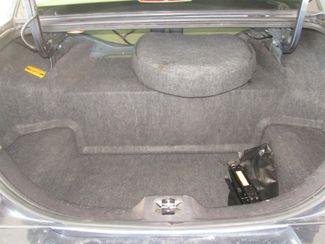 1998 Lincoln Town Car Executive Gardena, California 10