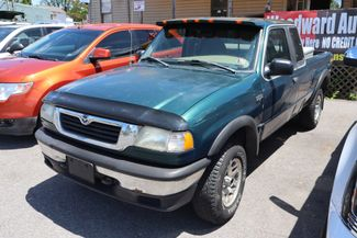 1998 Mazda B3000 SE in Lock Haven, PA 17745