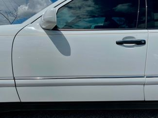 1998 Mercedes-Benz E320 Hollywood, Florida 28