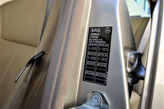 1998 Mercedes-Benz E320 in Reseda, CA, CA 91335
