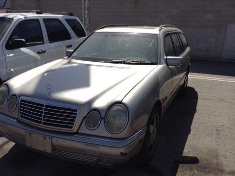 1998 Mercedes-Benz E320  in Salt Lake City, UT