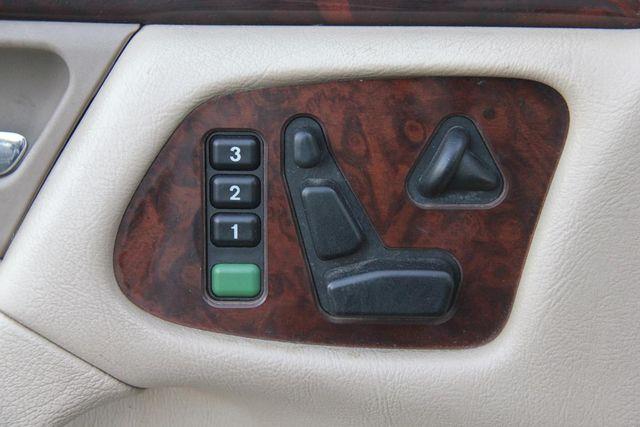 1998 Mercedes-Benz E320 Santa Clarita, CA 17