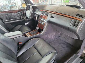 1998 Mercedes-Benz E430 Gardena, California 8