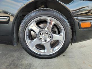 1998 Mercedes-Benz E430 Gardena, California 14