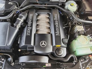 1998 Mercedes-Benz E430 Gardena, California 15