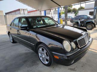 1998 Mercedes-Benz E430 Gardena, California 3