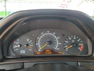 1998 Mercedes-Benz E430 Gardena, California 5