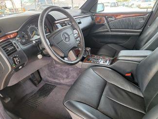 1998 Mercedes-Benz E430 Gardena, California 4