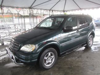 1998 Mercedes-Benz ML320 | Gardena, California | BLOK Charity Auto on cg fuel filter, tk fuel filter, cf fuel filter, mercury fuel filter, clean fuel filter, np fuel filter, vu fuel filter,