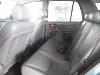 1998 Mercedes-Benz ML320 Gardena, California 10