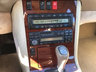 1998 Mercedes-Benz-3 Owner!! Loaded!! S Class-CARMARTSOUTH.COM S320W-BUY HERE PAY HERE!! Knoxville, Tennessee 11