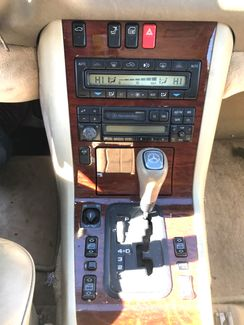 1998 Mercedes-Benz-3 Owner!! Loaded!! S Class-CARMARTSOUTH.COM S320W-BUY HERE PAY HERE!! Knoxville, Tennessee 9