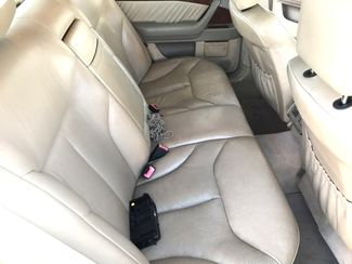 1998 Mercedes-Benz-3 Owner!! Loaded!! S Class-CARMARTSOUTH.COM S320W-BUY HERE PAY HERE!! Knoxville, Tennessee 16