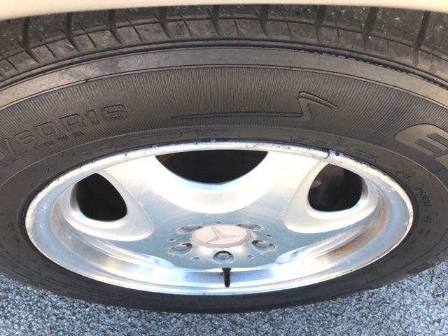 1998 Mercedes-Benz-3 Owner!! Loaded!! S Class-CARMARTSOUTH.COM S320W-BUY HERE PAY HERE!! Knoxville, Tennessee 21