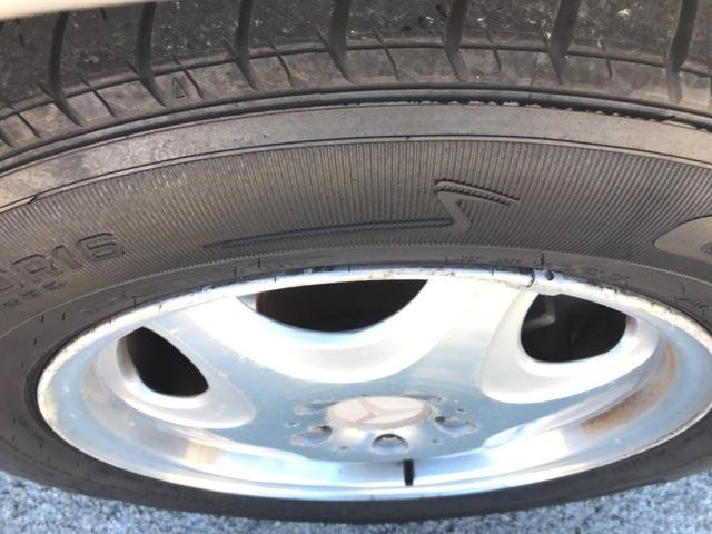 1998 Mercedes-Benz-3 Owner!! Loaded!! S Class-CARMARTSOUTH.COM S320W-BUY HERE PAY HERE!! Knoxville, Tennessee 22