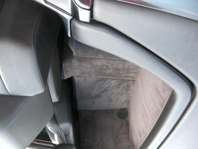 1998 Mercedes-Benz SL Class SL500 Chesterfield, Missouri 21