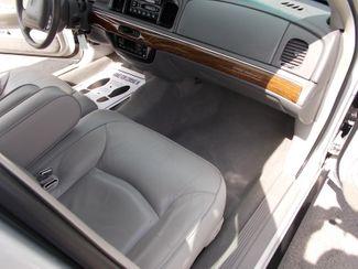 1998 Mercury Grand Marquis LS Shelbyville, TN 19