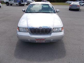 1998 Mercury Grand Marquis LS Shelbyville, TN 7