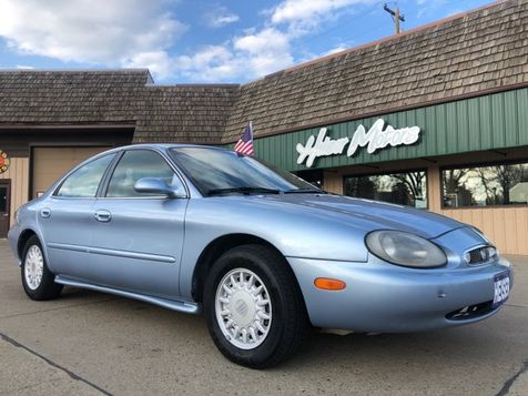1998 Mercury Sable GS in Dickinson, ND