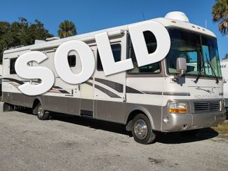 1998 Newmar Mountain Aire in Palmetto, FL