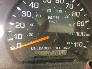 1998 Nissan Frontier XE Omaha, Nebraska 6