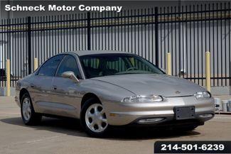 1998 Oldsmobile Aurora in Plano, TX 75093