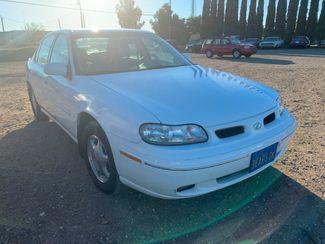 1998 Oldsmobile Cutlass GLS in Orland, CA 95963