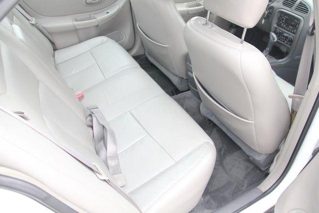 1998 Oldsmobile Intrigue GL Santa Clarita, CA 16