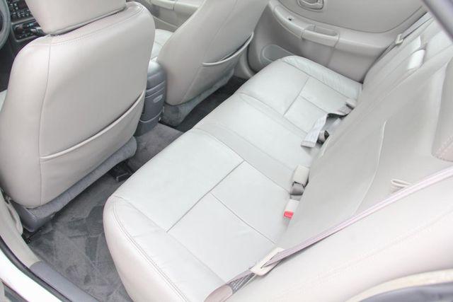 1998 Oldsmobile Intrigue GL Santa Clarita, CA 15