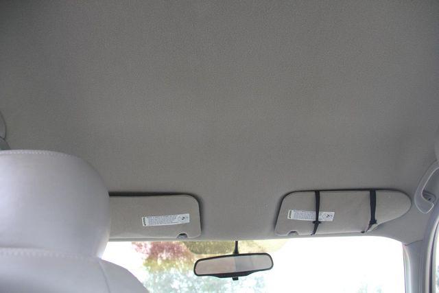 1998 Oldsmobile Intrigue GL Santa Clarita, CA 24