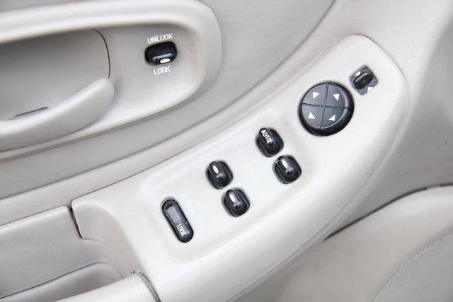 1998 Oldsmobile Intrigue GL Santa Clarita, CA 23