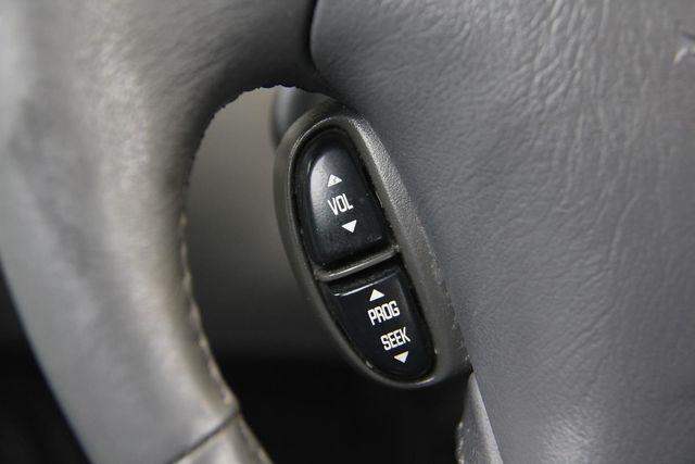 1998 Oldsmobile Intrigue GL Santa Clarita, CA 25