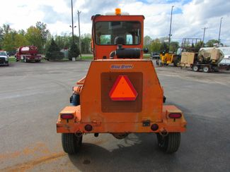 1998 Other Broce Sweeper RC-350   St Cloud MN  NorthStar Truck Sales  in St Cloud, MN