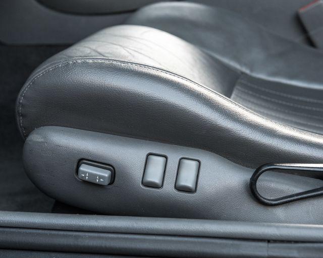 1998 Pontiac Firebird Trans Am WS6 Burbank, CA 11