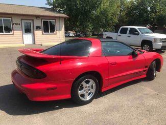 1998 Pontiac Firebird Trans Am  city Montana  Montana Motor Mall  in , Montana