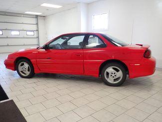 1998 Pontiac Grand Am GT Lincoln, Nebraska 1