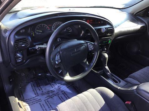 1998 Pontiac Grand Prix GT   Champaign, Illinois   The Auto Mall of Champaign in Champaign, Illinois
