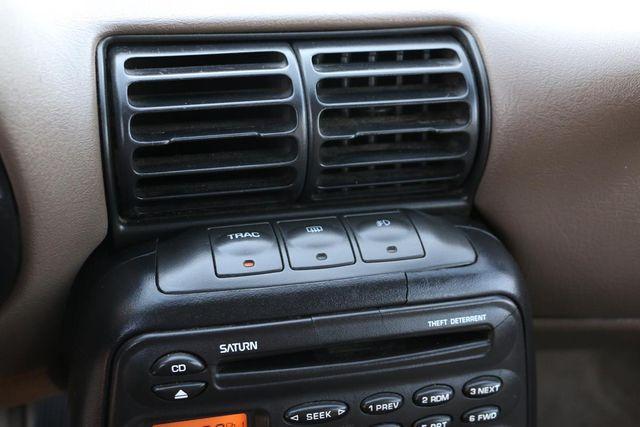 1998 Saturn SL Santa Clarita, CA 20