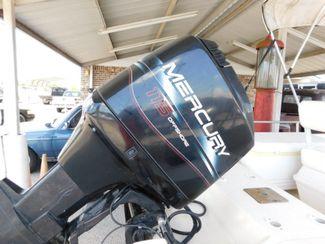 1998 Sea Pro V 1900 CC 18 FT  city TX  Randy Adams Inc  in New Braunfels, TX