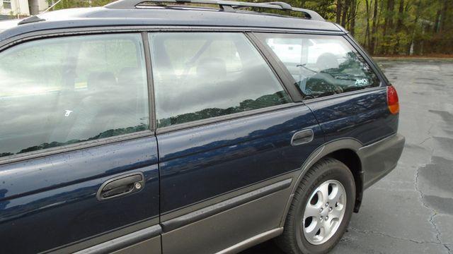 1998 Subaru Outback Atlanta, Georgia 10