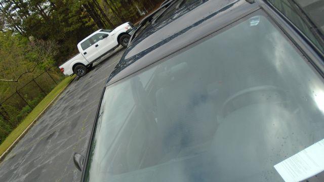 1998 Subaru Outback Atlanta, Georgia 12